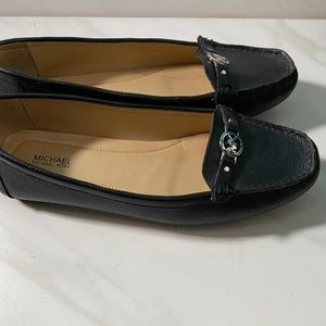 Brand new Micheal Kors shoes women size 8.5